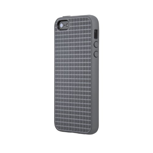 Funda 5s Iphone marca Speck Products