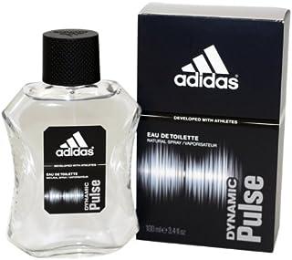 Adidas Dynamic Pulse Eau De Toilette 100 ml