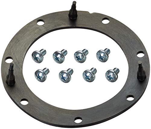 Spectra Premium LO32 Fuel Tank Lock Ring for Toyota