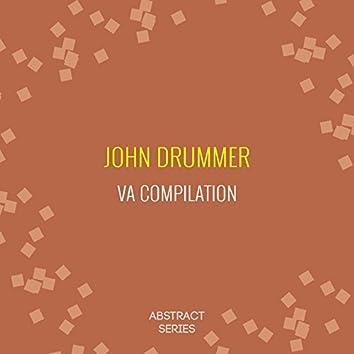 Retrospective VA Compilation