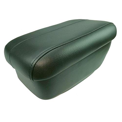 Armlehne Kunstleder kompatibel mit Seat Leon 1P 2005-2012
