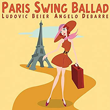 Paris Swing Ballad
