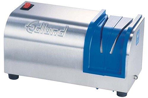 Edlund 401 Electric Knife Sharpener, 115V