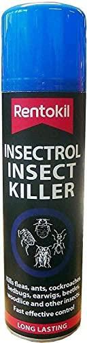 Rentokil Insectrol 250 ml