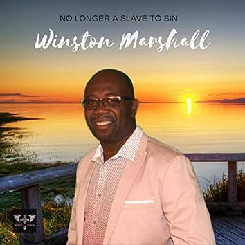 No Longer a Slave to Sin