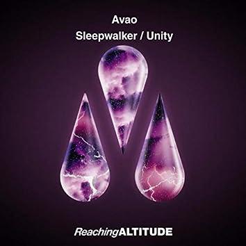 Sleepwalker / Unity