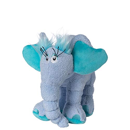 Manhattan Toy Dr Seuss - Peluche - Horton Petit