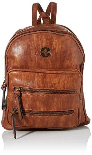 Rieker Damen H1063 Handtasche
