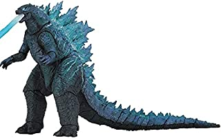 Godzilla VS. Kong - Godzilla from Movie Godzilla VS. Kong Action Figures(2021 Version )