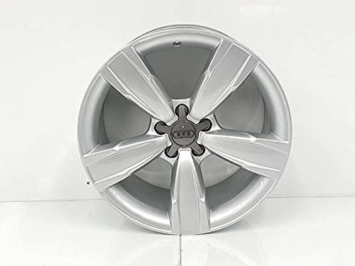 Llanta Audi A4 Allroad Quattro (8k) 18 PULGADAS8K0601025BM 8K0601025BM (usado) (id:logop1392989)
