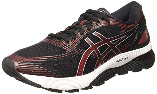 ASICS Men Gel-Nimbus 21 Running Shoes