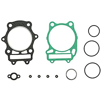 Freedom County ATV Top End Gasket Set FC810818