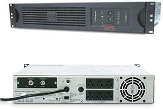 APC Smart-UPS RM 1500VA Shipboard - T - SUA1500R2X93