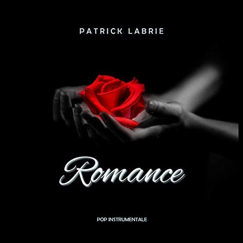 Patrick Labrie