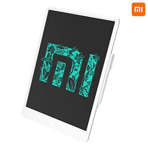 Mi Tableta de Escritura LCD, Tableta gráfica, Pizarra Digital...