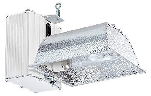 Gavita CMH 315e 208-240 3100k Lamp