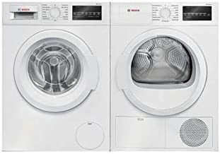 Best bosch front load washer Reviews