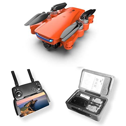 Faltbare GPS-Drohne mit 4K-Kamera für...
