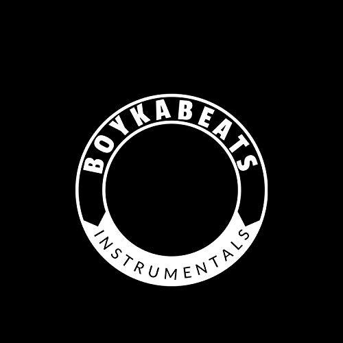 Carmex [Remix] Instrumental