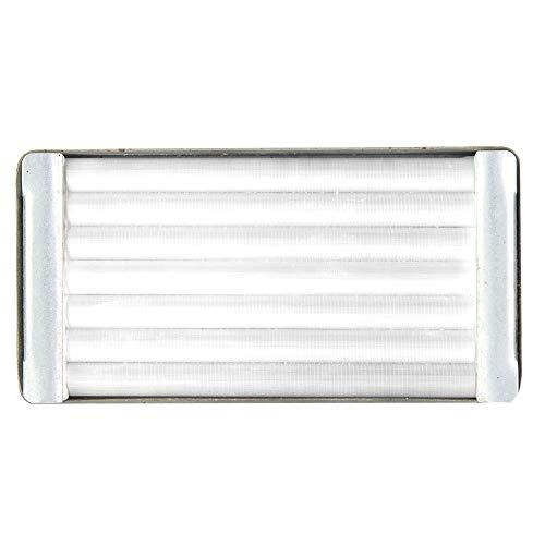 Placa calefactora, placa calefactora de cuarzo Shexton, placa caliente eléctrica infrarroja, estación de retrabajo BGA, placa calefactora de soldadura de 220 V y 500 W