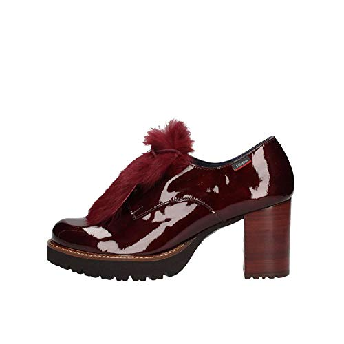 Callaghan Calzature Chaussures à Talons 21913 Burdeos 36