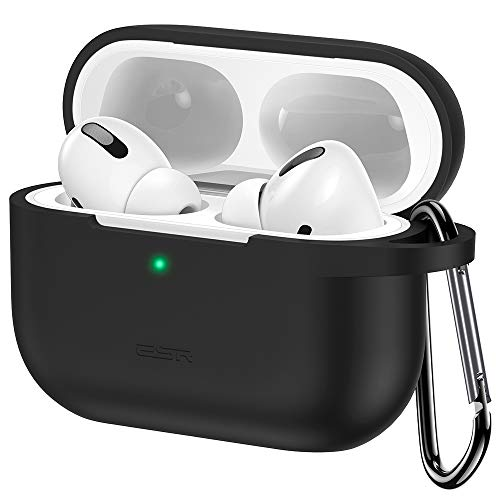 Airpod Accessories Tips Straps Sleeves And Skins Macworld