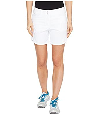 adidas Golf Mujer Essentials
