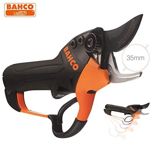 Schere Gartenschere Werkzeugset Bahco BCL21