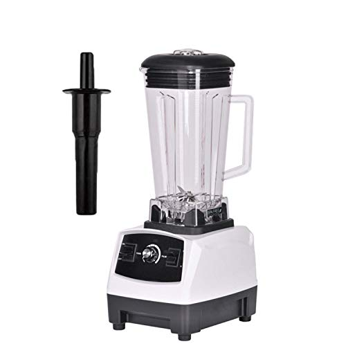 Sale!! 2200W 2L Commercial Grade Home Professional Smoothies Power Blender Food Mixer Juicer Food Fr...