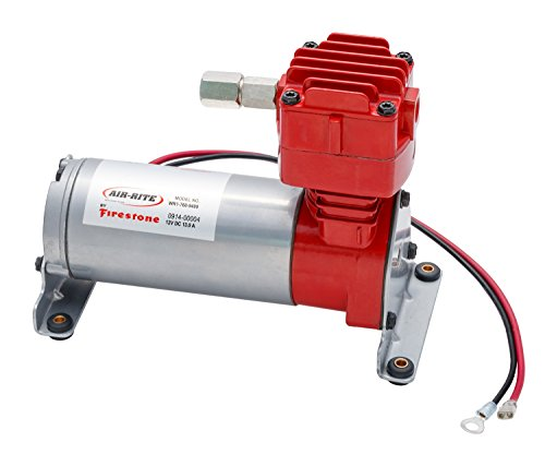 Firestone 9499 Air Compressor