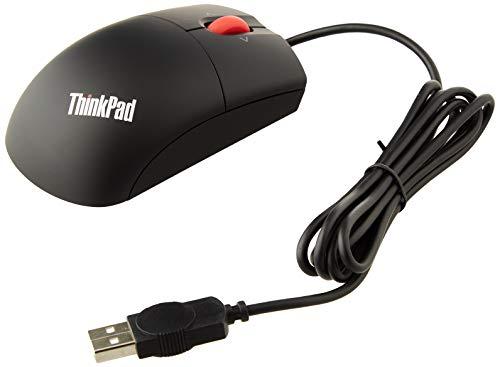 Lenovo ThinkPad 57Y4635 USB Bild