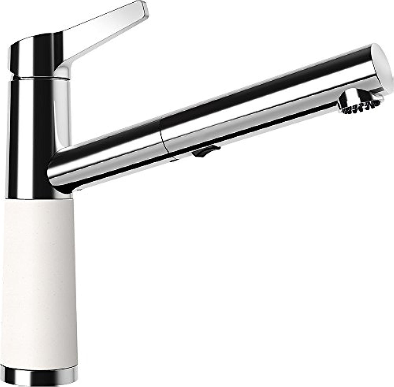 Schock BSC510.120POL SC510.120 Küchenarmatur Polaris