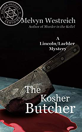 The Kosher Butcher