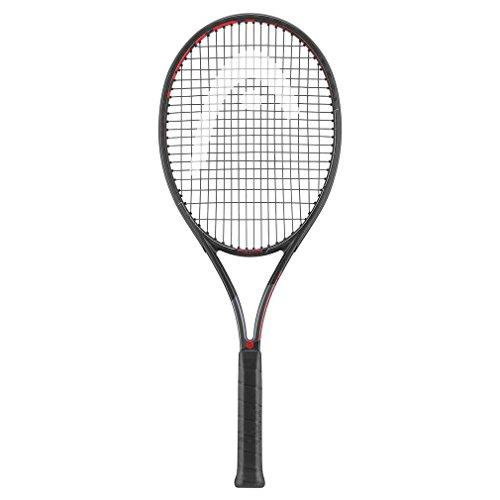 HEAD Kopf Graphene Touch Prestige Tour Tennisschläger, Rot