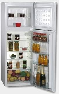 Amazon.es: Rommer - Congeladores, frigoríficos y máquinas para ...