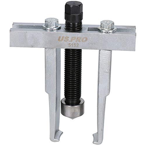 Extraktionsapparat Turnus 2 Kiefer dünne/Remover 30mm - 90mm durch U.S.PRO Tools AT091