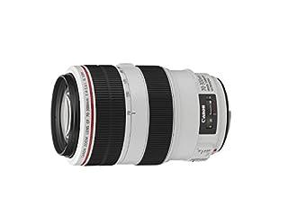 Canon EF70-300 f/4-5.6LIS USM - Objetivo (SLR, 19/14, Telephoto, Ring USM, Blanco y Negro, 0.21) (B0040Y83X8) | Amazon price tracker / tracking, Amazon price history charts, Amazon price watches, Amazon price drop alerts