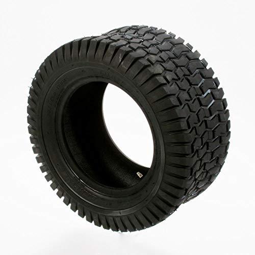 Husqvarna 532122077 Lawn Tractor Tire, Rear Genuine Original Equipment Manufacturer (OEM) Part