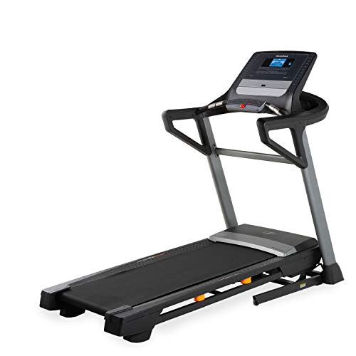 Nordictrack Treadmill T 7.0 S + 1-year iFit subscription included