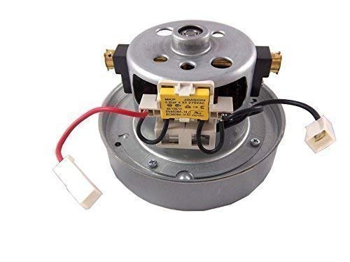 Compatible Aspiradora Motor Ydk para Dyson Dc02/ Dc05/ Dc08/ DC11/ DC19/ Dc20/ Dc21/ Dc29