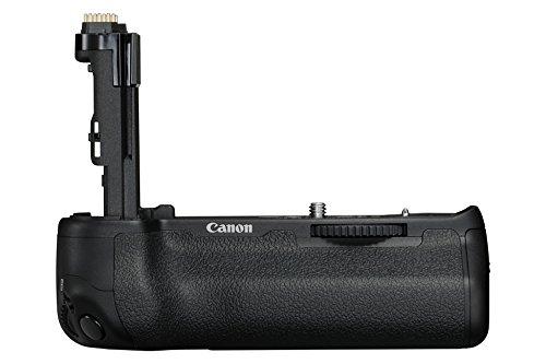 Canon BG-E21 Batterie grip pour Canon EOS 6D Mark II Noir