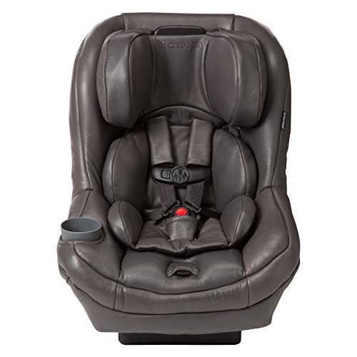 2015 Maxi-Cosi Pria 70 Convertible Car Seat, Grey Leather