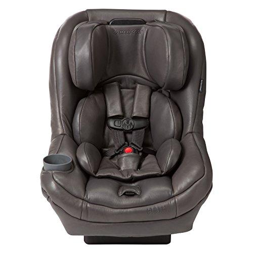 2015 Maxi-Cosi Pria 70 Convertible Car Seat, Grey Leather