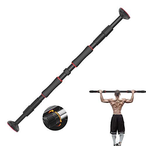 Nouveau Trempage ceinture Dip Poids Lifting Corps Bâtiment Chaîne Exercice Gym Entraînement PF