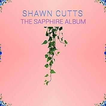 The Sapphire Album