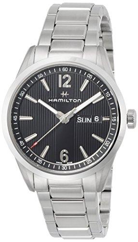 Hamilton H43311135