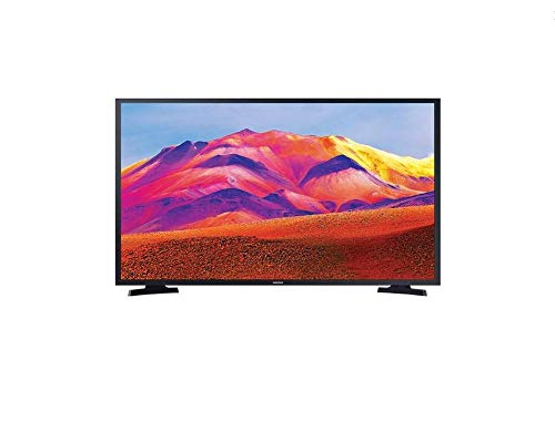 "SAMSUNG TV LED 32"" UE32T5302 Full HD Smart TV Europa Black"