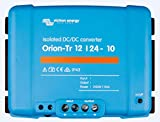 Victron Orion-Tr 12/24-10 240W DC-DC Spannungswandler isoliert