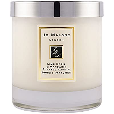 jo malone candle, End of 'Related searches' list