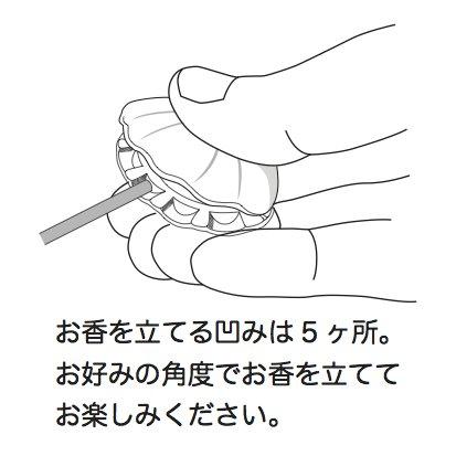 松栄堂『コリップシェル』